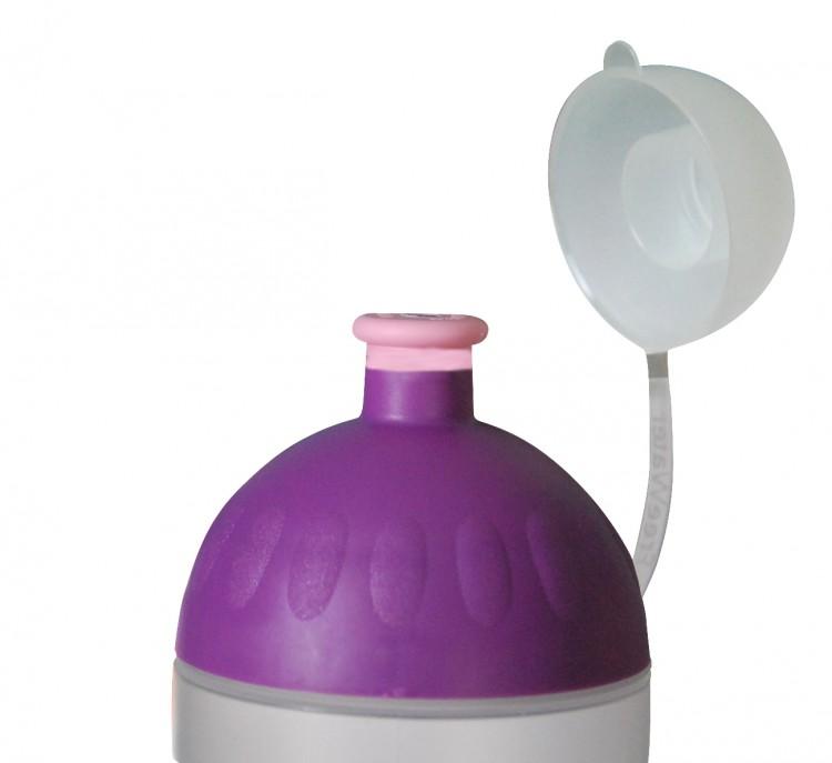 hygieneverschluss f r isybe trinkflasche unterwegs. Black Bedroom Furniture Sets. Home Design Ideas
